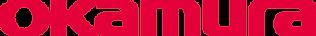 Logo okamura 2018_rot.png