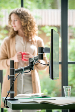 Viewgo photography_monitor arms_001