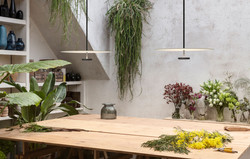 vibia-the-edit-layers-of-light-flat-7w