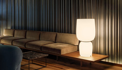 Vibia_Ghost_4965-11_02