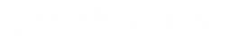 Logo MuteDesign_weiss.png