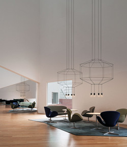 vibia-the-edit-play-with-wireflow-1