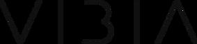 VIBIA_Monoline_Logo_POS_less_30mm.png