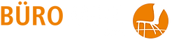 Logo-BÜROWERK_orange-weiss.png