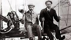 Wright-Brothers-Piloting.jpg