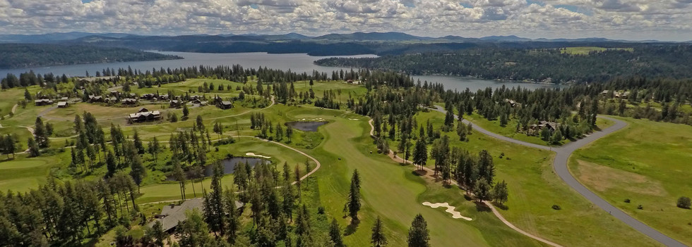 The Golf Club at Black Rock Vacant Land