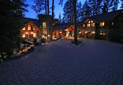 Luxury Estate