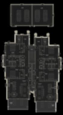 BlackRockFlats_lowerflat.png