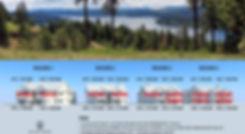 Flats prices.jpg
