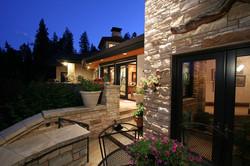 North Idaho Luxury