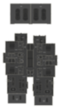 BlackRockFlats_upperflat.png