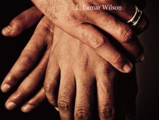 "Close Reading of ""Human Immunodeficiency Virus"" from SACRILEGION in Vinyl"
