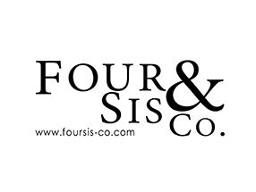 s-foursis_logo_1.png