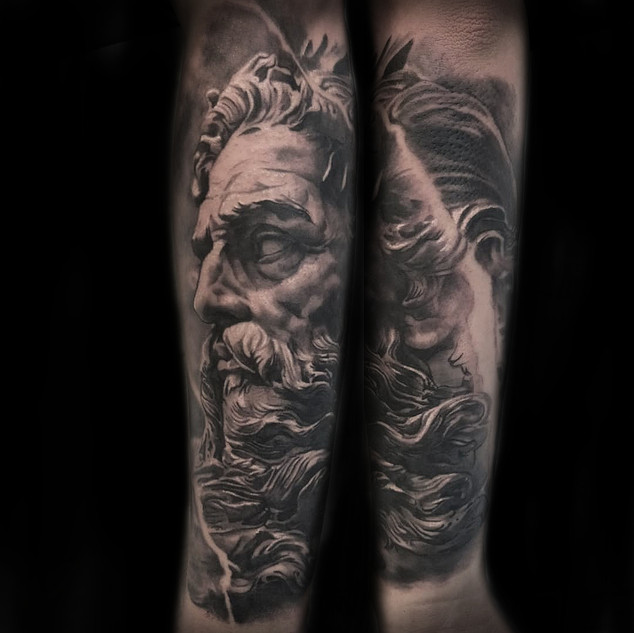 zeus_tattoo_blackandgrey.jpg