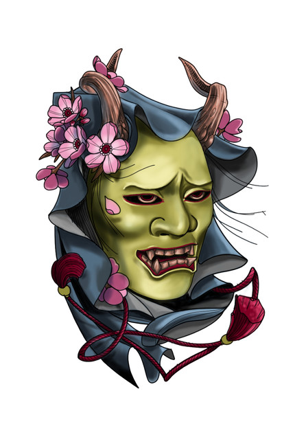 mask1.jpg