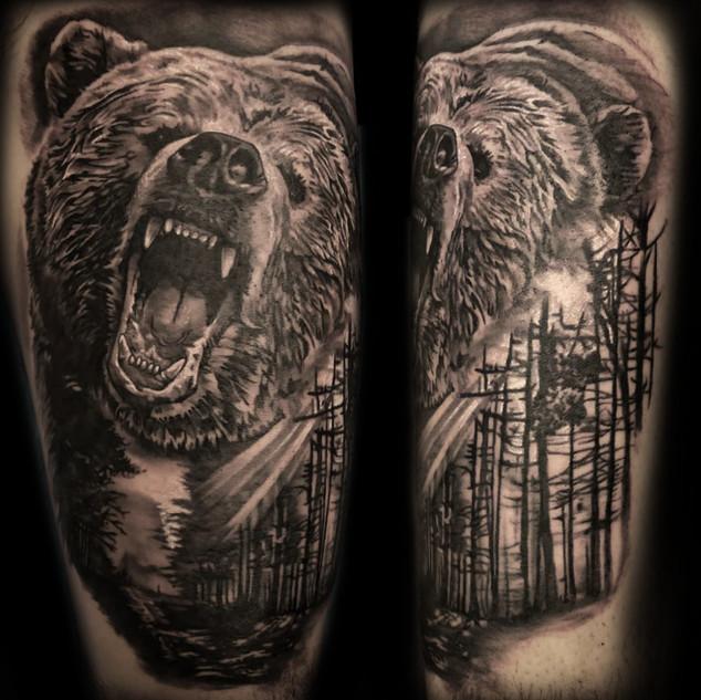 Bear_forest_tattoo.jpg