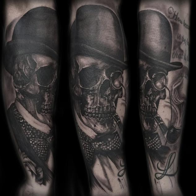 skull_gentleman_tophat.jpg