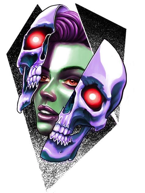 girl_skull.jpg