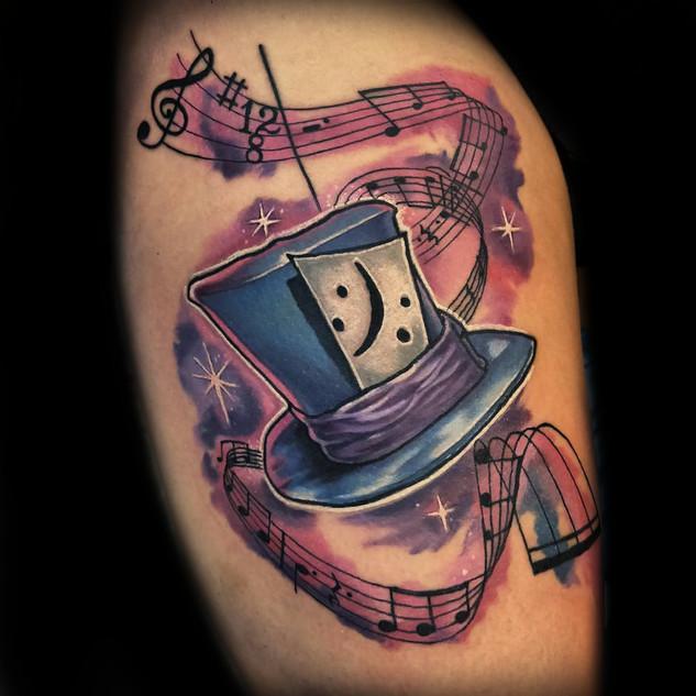 alice_in_wonderland_tophat_tattoo.jpg