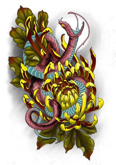 snake crysy.jpg