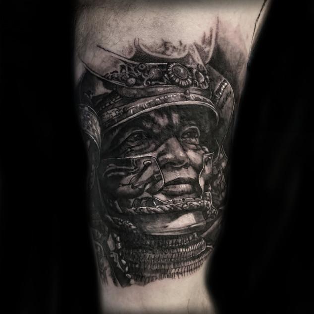 samurai_tattoo.jpg