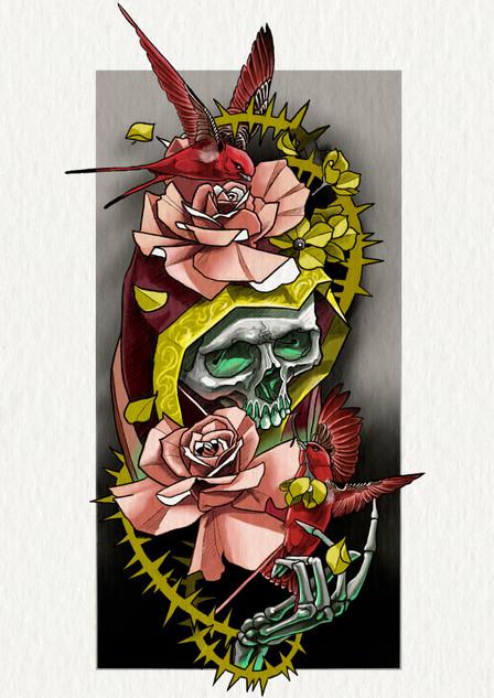 Sleeve Bird_skull.jpg
