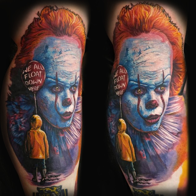 IT_pennywise.jpg