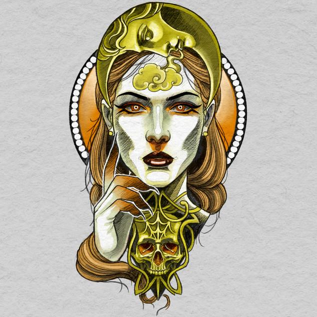 gothic_girl.jpg