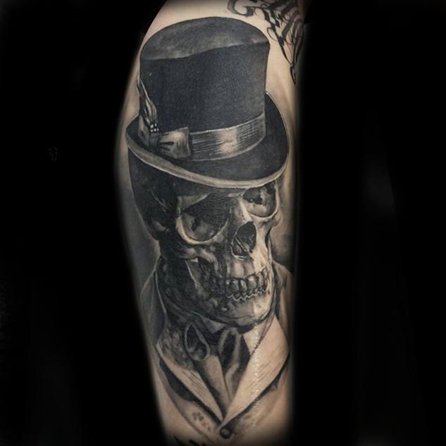 skull_tophat1.jpg