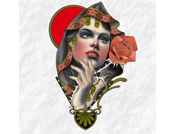 neotrad_girl_rose_ornate.jpg