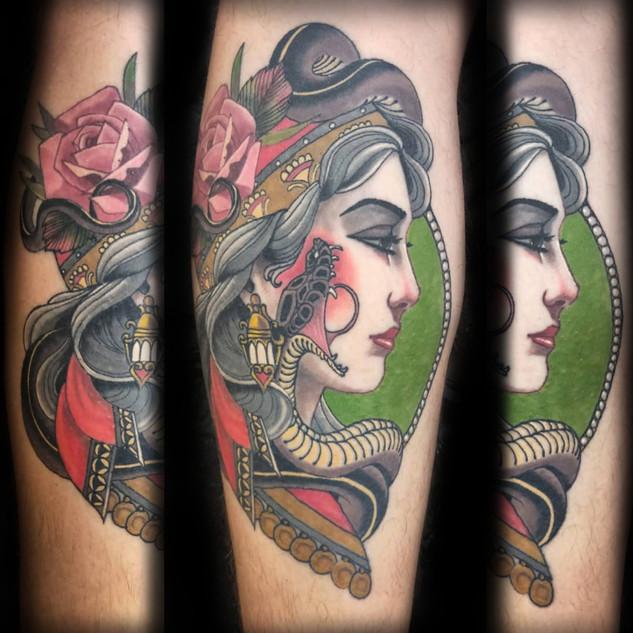 neo_trad_girl_snake_rose_tattoo.jpg