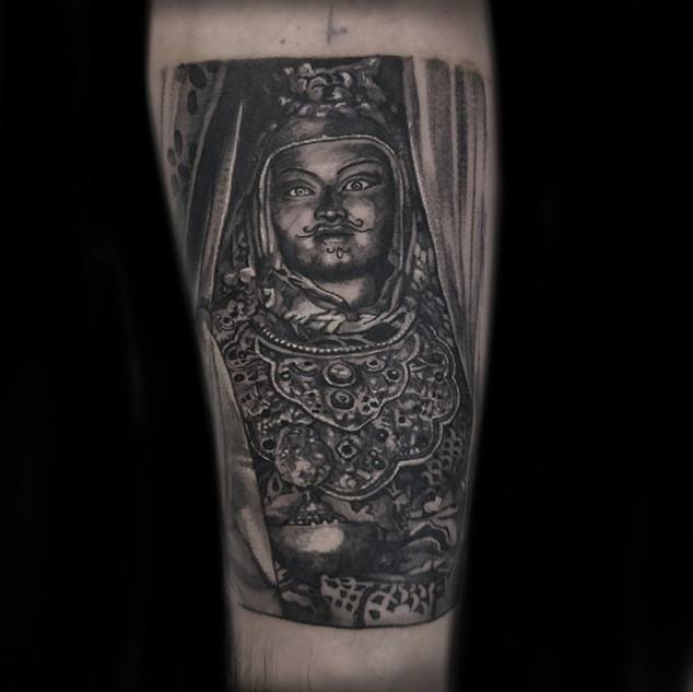 guru_tattoo.jpg