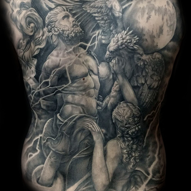 prometheus tattoo.jpg