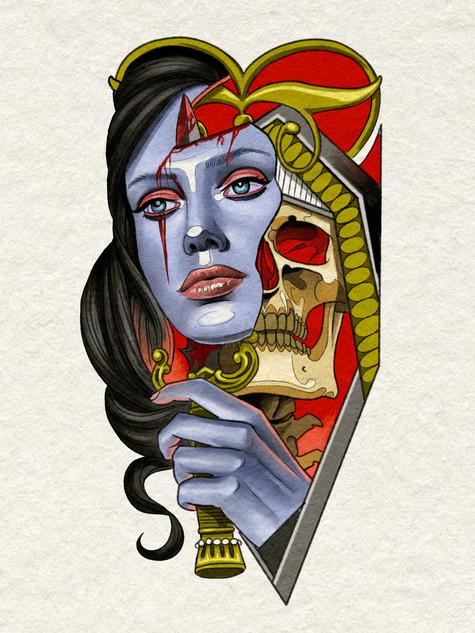 girl_skull_split.jpg