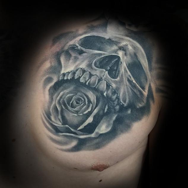 skull_rose_chest.jpg