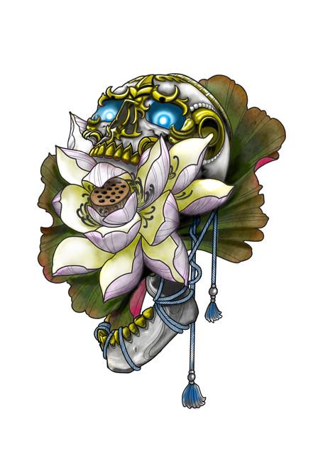 skull_lotus.jpg