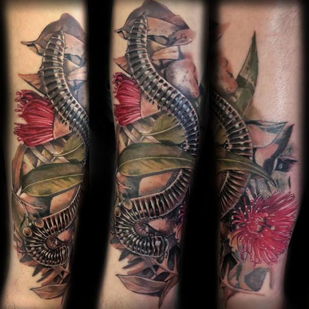 millipede_tattoo.jpg