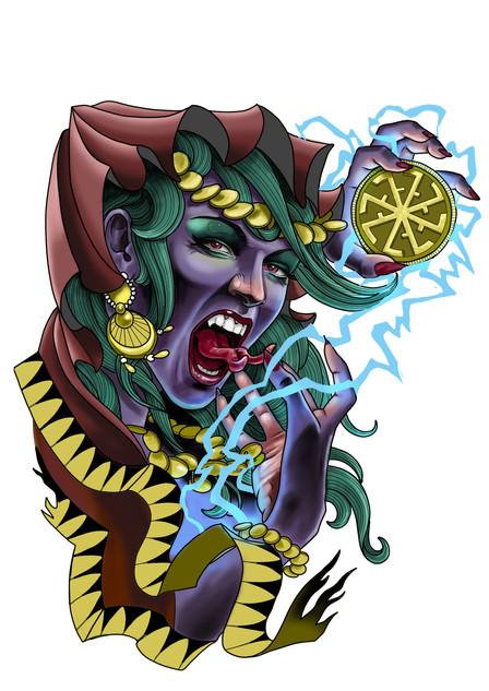 gypsy witch.jpg