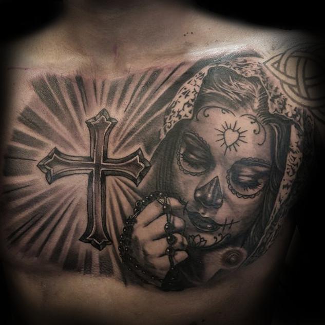 DOTD_Mary_cross_tattoo.jpg