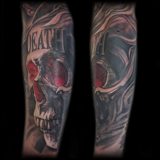 skull_death.jpg