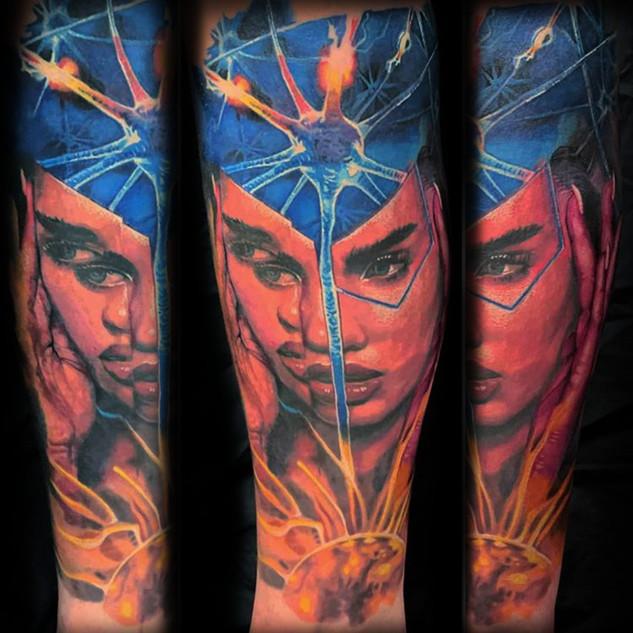 portrait_surreal_tattoo.jpg
