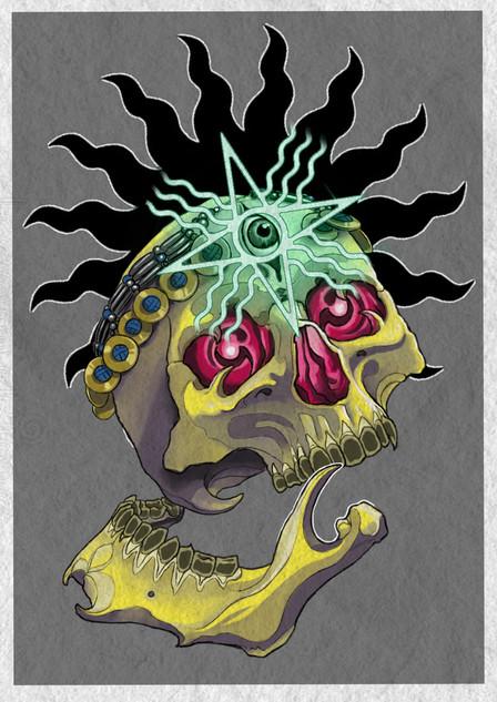 skull_thingy1.jpg