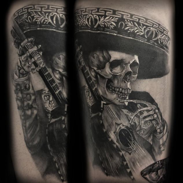 mexican_skull_healed_tattoo.jpg