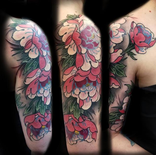 peony_tattoo_healed.jpg