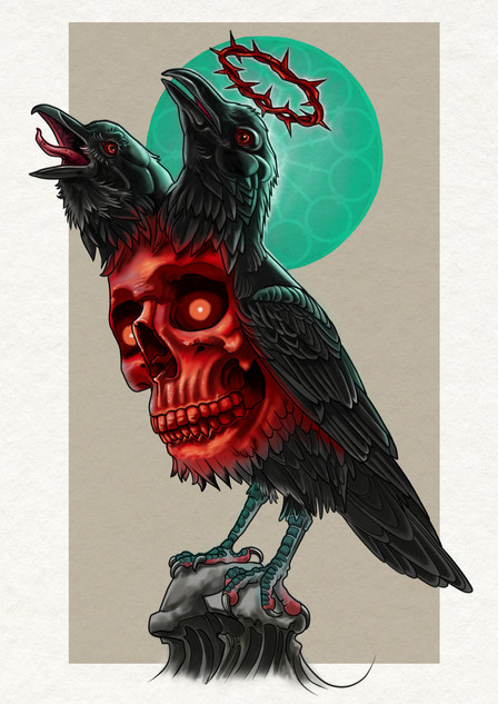 raven_heads.jpg