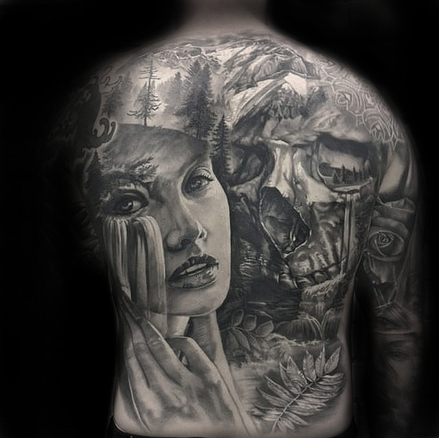 mother_nature_back_tattoo.jpg