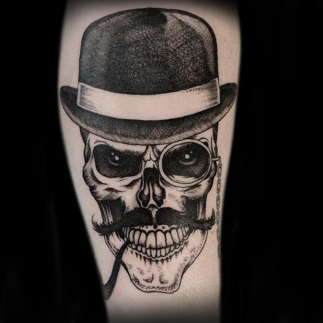 grinning skull.jpg