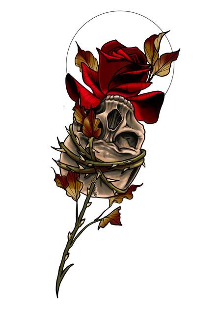 skull_rose.jpg