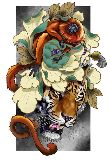 tiger_monkey.jpg