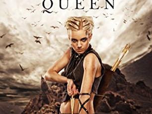 Book Review: Slave, Warrior, Queen